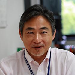 20110708masaki_250